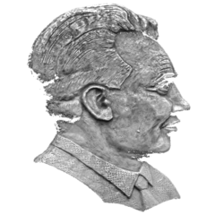 Музей Абдурахмана Абсалямова и его эпохи