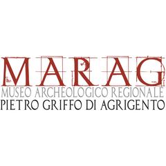 Polo regionale di Agrigento per i siti...