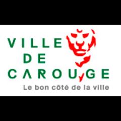 Ville de Carouge