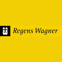 Regens Wagner Absberg