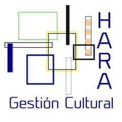 HARA Gestión Cultural