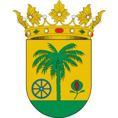 Exmo. Ayuntamiento de San Isidro