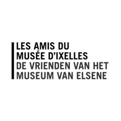 Les Amis du Musée d'Ixelles