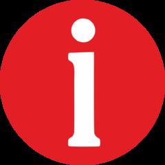 Туристско-информационный центр Череповца