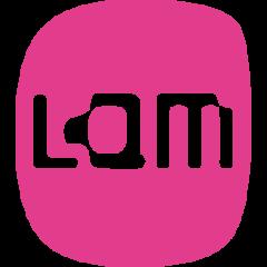 LaM - Lille Métropole Musée d'art moderne,...