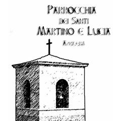 Parrocchia dei Santi Martino e Lucia