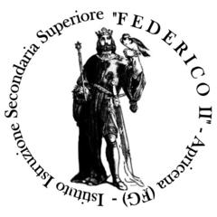 Istituto Istruzione Secondaria Superiore -...