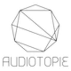 Audiotopie