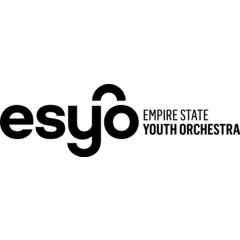 Empire State Youth Orchestra