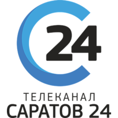 телеканала Саратов-24