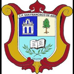 Alumnos CEIP San Francisco de Asís