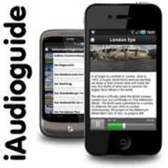 iAudioguide.com